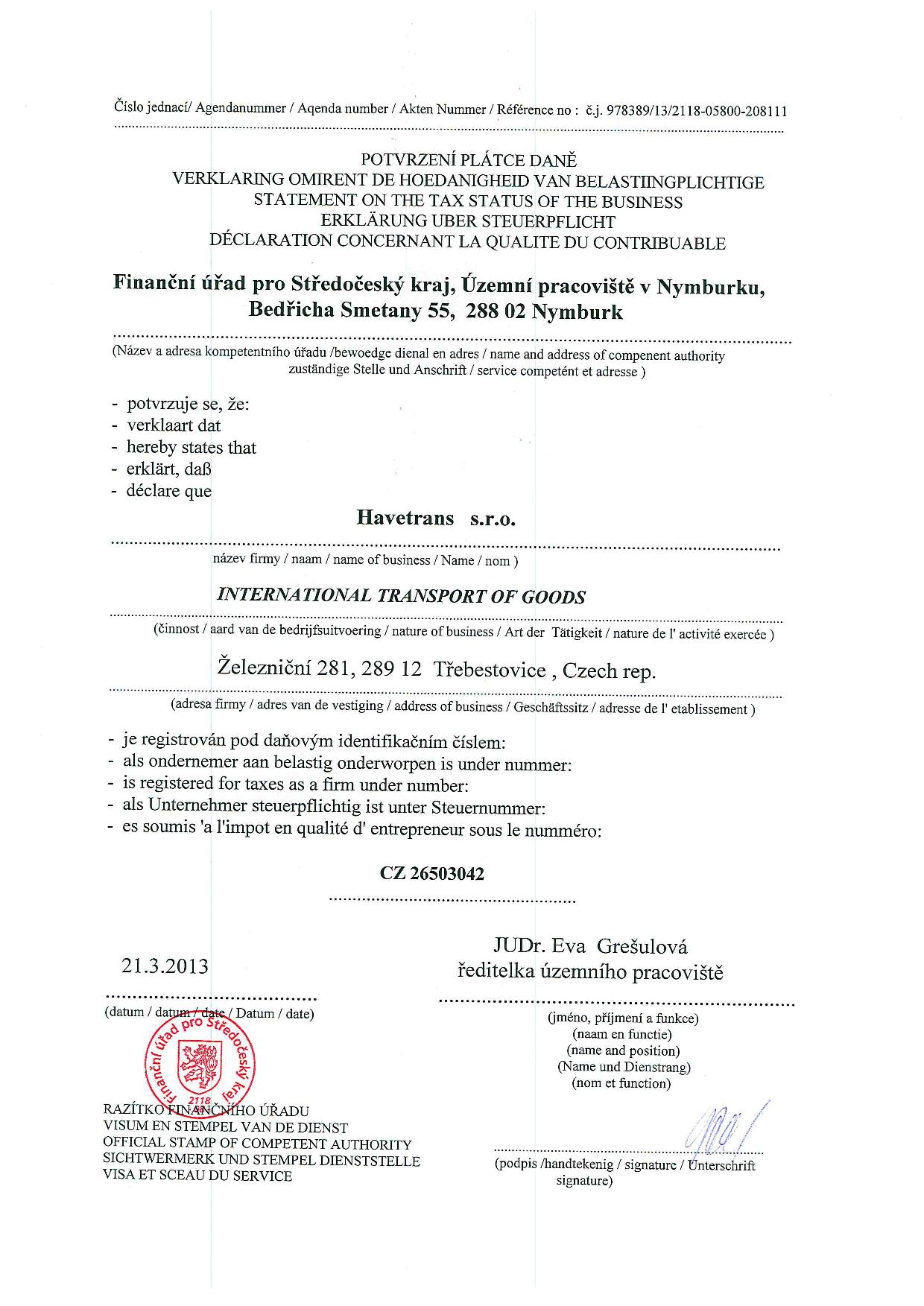 Document-page-001 (7)