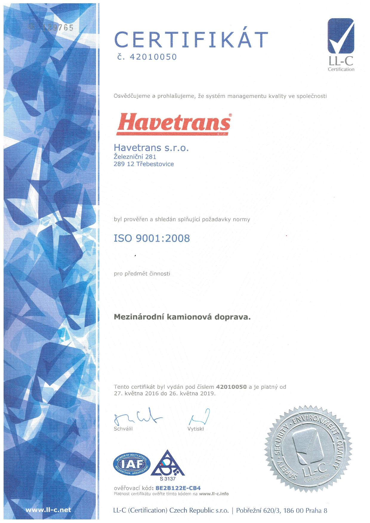 iso certifikát (1)-page-001